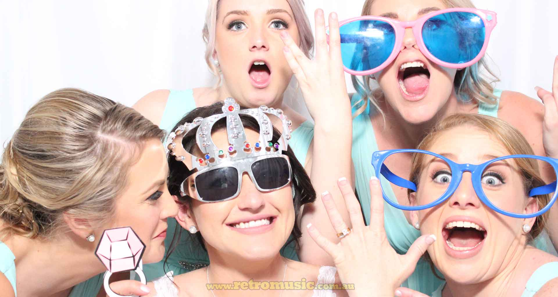 Wedding-Photo-Booth-Hire