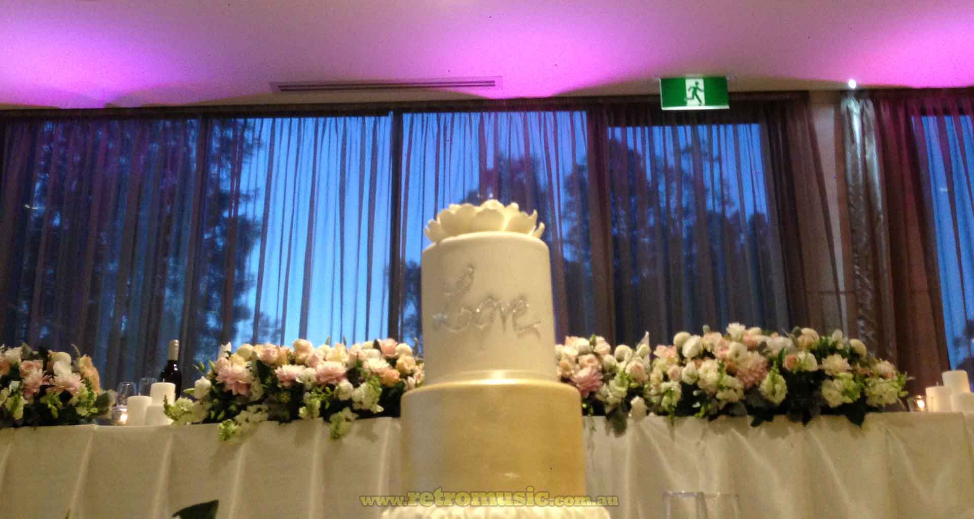 Wedding-Lighting-Bridal-Table-Purple-Hire-Sydney